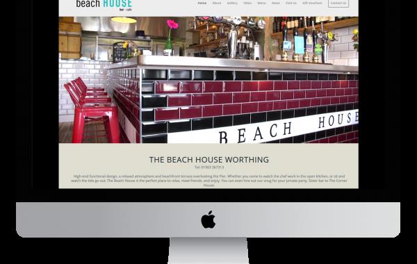 beachhouse_imac2015_front