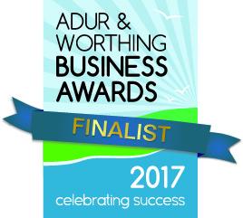 a-w-business-awards-logo-finalist-72dpi-05