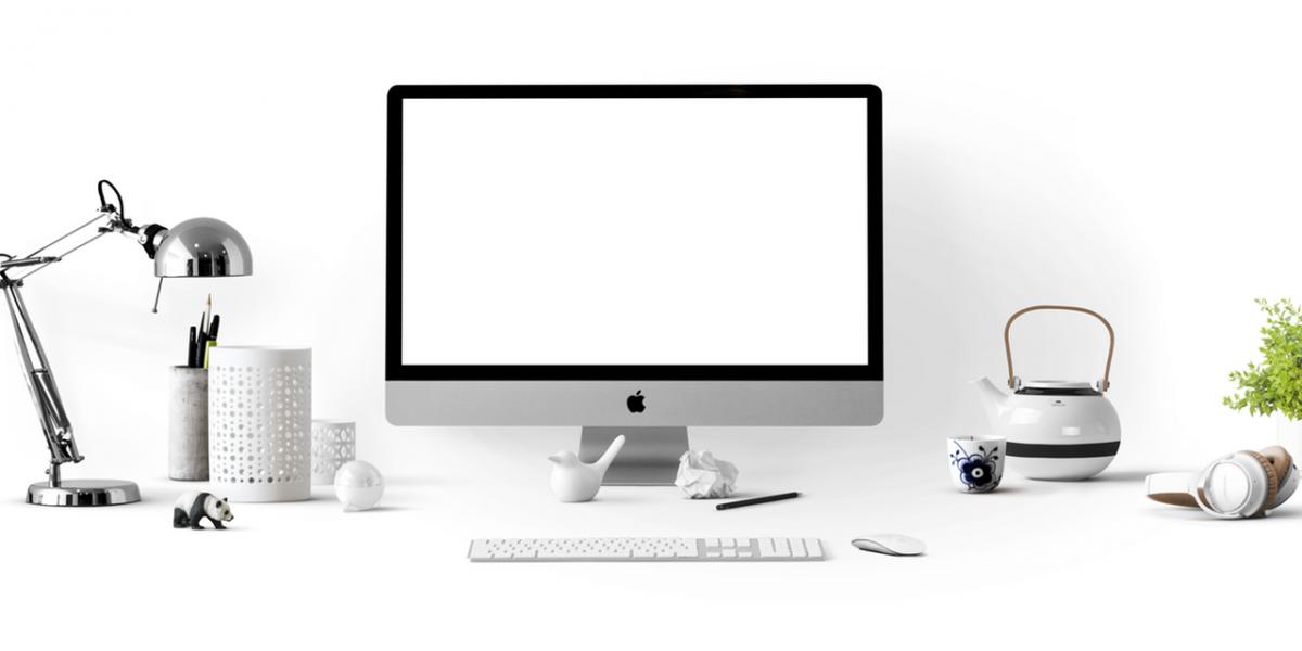 web designers in Worthing