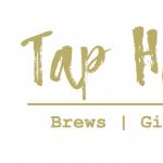 tap-horizontal-1